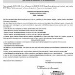 attestation_assurance