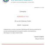 certificat_dadhesion_chambresyndicale_du_demenagement